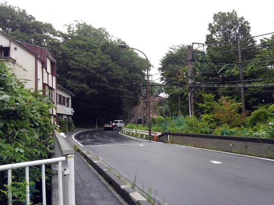 https://blog-001.west.edge.storage-yahoo.jp/res/blog-fe-4e/bazu55555/folder/1036370/67/33216867/img_2_m?1501871055