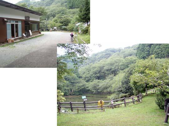 https://blog-001.west.edge.storage-yahoo.jp/res/blog-fe-4e/bazu55555/folder/109946/83/33237083/img_3_m?1503424798