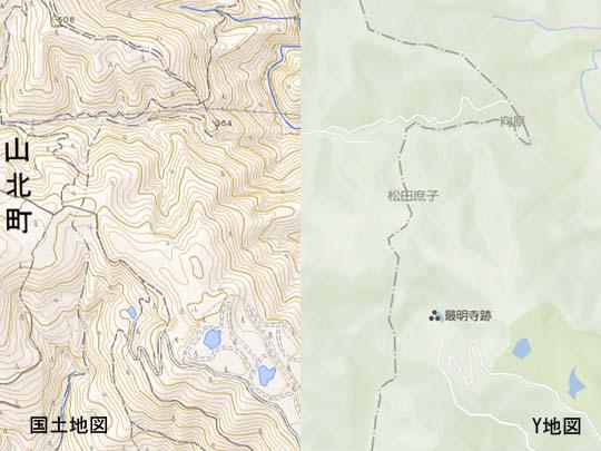 https://blog-001.west.edge.storage-yahoo.jp/res/blog-fe-4e/bazu55555/folder/109946/83/33237083/img_6_m?1503424798
