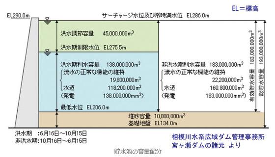 https://blog-001.west.edge.storage-yahoo.jp/res/blog-fe-4e/bazu55555/folder/109946/57/33239757/img_4_m?1503659747