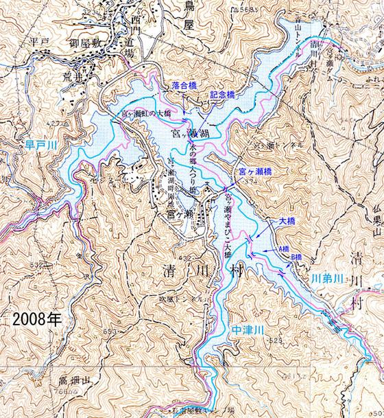 https://blog-001.west.edge.storage-yahoo.jp/res/blog-fe-4e/bazu55555/folder/109946/57/33239757/img_5_m?1503659747