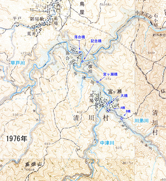https://blog-001.west.edge.storage-yahoo.jp/res/blog-fe-4e/bazu55555/folder/109946/57/33239757/img_6_m?1503659747