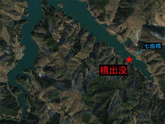 https://blog-001.west.edge.storage-yahoo.jp/res/blog-fe-4e/bazu55555/folder/109946/57/33239757/img_8_m?1503659747