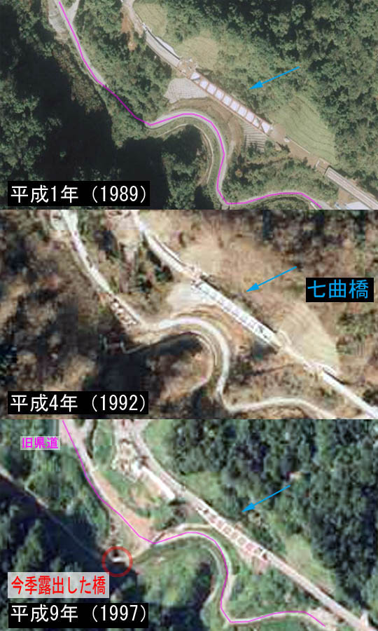 https://blog-001.west.edge.storage-yahoo.jp/res/blog-fe-4e/bazu55555/folder/109946/57/33239757/img_9_m?1503659747