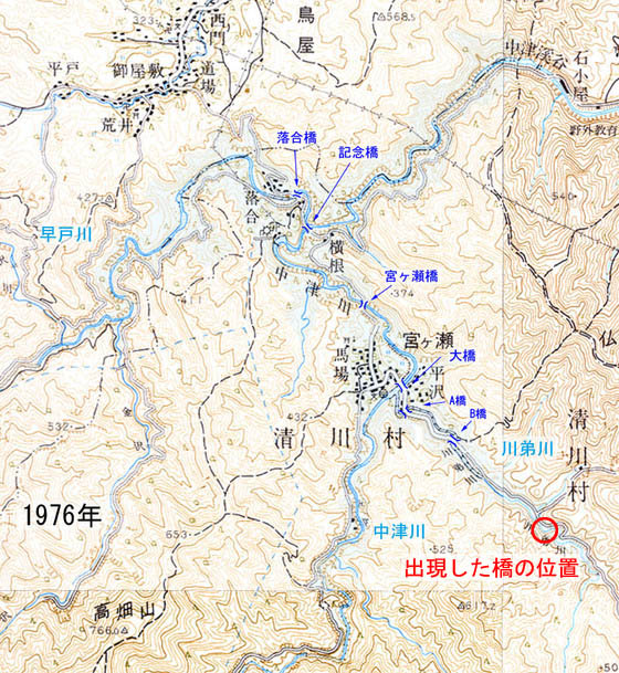 https://blog-001.west.edge.storage-yahoo.jp/res/blog-fe-4e/bazu55555/folder/109946/57/33239757/img_11_m?1503857765