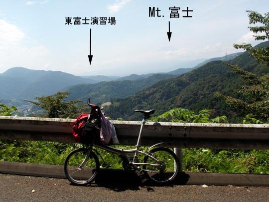 https://blog-001.west.edge.storage-yahoo.jp/res/blog-fe-4e/bazu55555/folder/109946/60/33241860/img_7_m?1503827151
