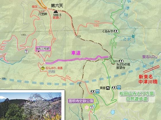 https://blog-001.west.edge.storage-yahoo.jp/res/blog-fe-4e/bazu55555/folder/109946/60/33241860/img_10_m?1503827151