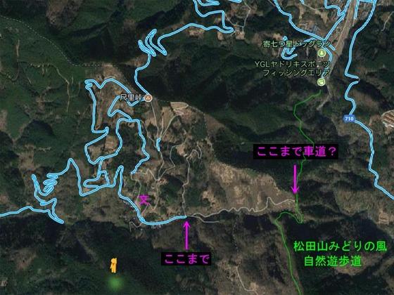 https://blog-001.west.edge.storage-yahoo.jp/res/blog-fe-4e/bazu55555/folder/109946/98/33242398/img_0_m?1503859040
