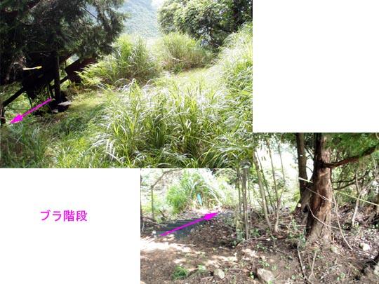https://blog-001.west.edge.storage-yahoo.jp/res/blog-fe-4e/bazu55555/folder/109946/98/33242398/img_9_m?1503859040