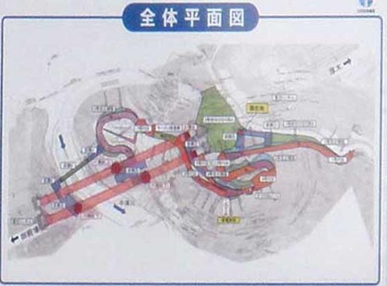 https://blog-001.west.edge.storage-yahoo.jp/res/blog-fe-4e/bazu55555/folder/109946/31/33245131/img_5_m?1504054613