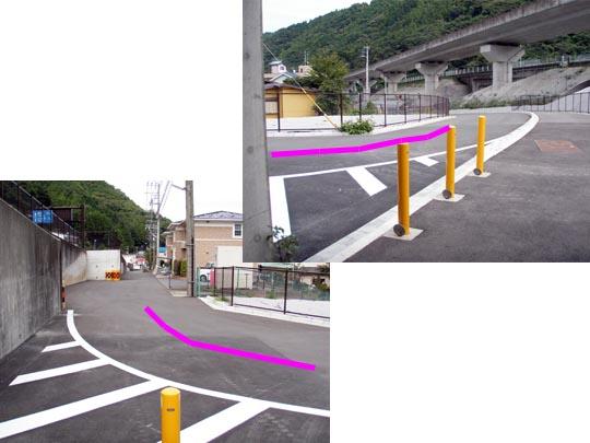 https://blog-001.west.edge.storage-yahoo.jp/res/blog-fe-4e/bazu55555/folder/109946/41/33252841/img_6_m?1504620475