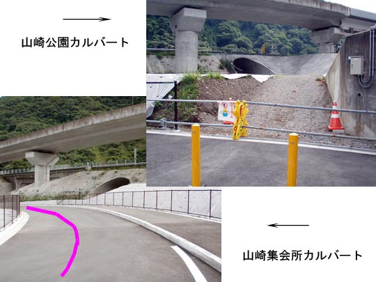 https://blog-001.west.edge.storage-yahoo.jp/res/blog-fe-4e/bazu55555/folder/109946/41/33252841/img_7_m?1504620475