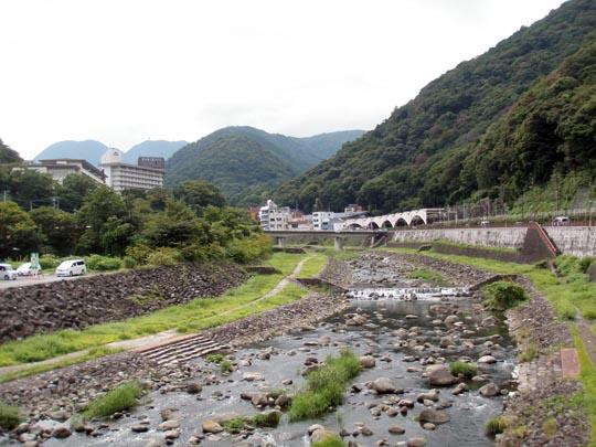 https://blog-001.west.edge.storage-yahoo.jp/res/blog-fe-4e/bazu55555/folder/109946/41/33252841/img_8_m?1504620475