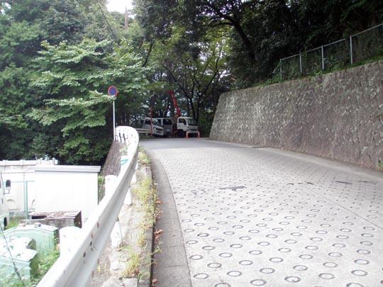https://blog-001.west.edge.storage-yahoo.jp/res/blog-fe-4e/bazu55555/folder/109946/41/33252841/img_12_m?1504620475