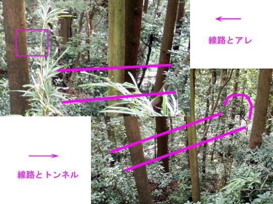 https://blog-001.west.edge.storage-yahoo.jp/res/blog-fe-4e/bazu55555/folder/109946/41/33252841/img_14_m?1504620475