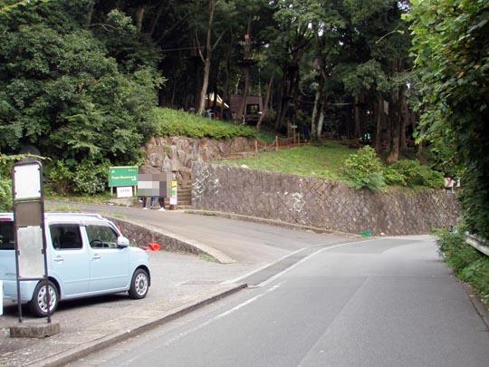 https://blog-001.west.edge.storage-yahoo.jp/res/blog-fe-4e/bazu55555/folder/109946/41/33252841/img_15_m?1504620475