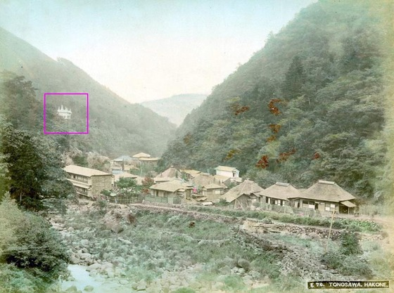 https://blog-001.west.edge.storage-yahoo.jp/res/blog-fe-4e/bazu55555/folder/109946/41/33252841/img_18_m?1504620475