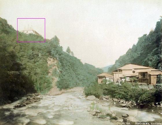 https://blog-001.west.edge.storage-yahoo.jp/res/blog-fe-4e/bazu55555/folder/109946/41/33252841/img_19_m?1504620475