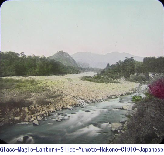 https://blog-001.west.edge.storage-yahoo.jp/res/blog-fe-4e/bazu55555/folder/725107/92/33261592/img_13_m?1505296164