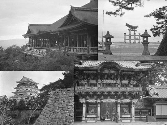 https://blog-001.west.edge.storage-yahoo.jp/res/blog-fe-4e/bazu55555/folder/725107/29/33262029/img_0_m?1505328050