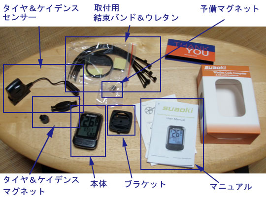 https://blog-001.west.edge.storage-yahoo.jp/res/blog-fe-4e/bazu55555/folder/109965/91/33263191/img_0_m?1505415207