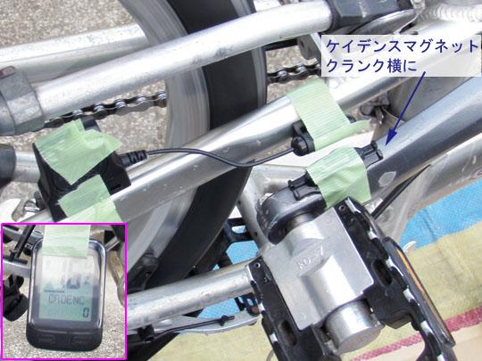 https://blog-001.west.edge.storage-yahoo.jp/res/blog-fe-4e/bazu55555/folder/109965/91/33263191/img_8_m?1505415207