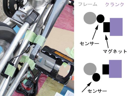 https://blog-001.west.edge.storage-yahoo.jp/res/blog-fe-4e/bazu55555/folder/109965/91/33263191/img_9_m?1505415207