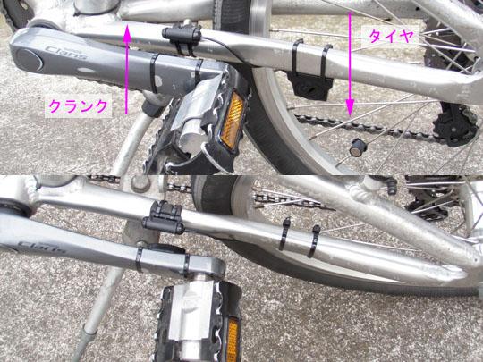 https://blog-001.west.edge.storage-yahoo.jp/res/blog-fe-4e/bazu55555/folder/109965/91/33263191/img_11_m?1505415207