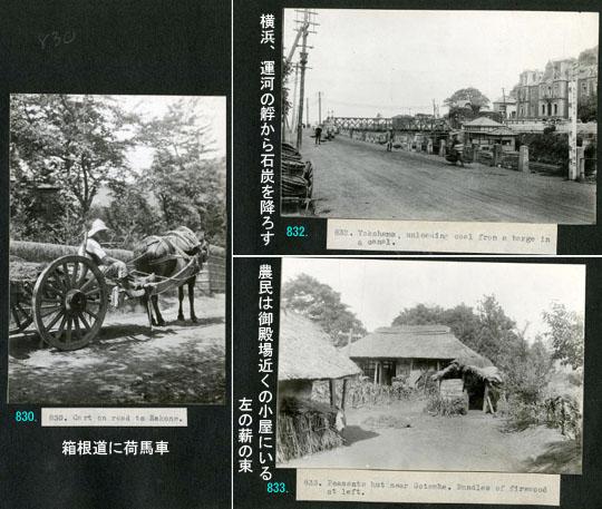 https://blog-001.west.edge.storage-yahoo.jp/res/blog-fe-4e/bazu55555/folder/725107/75/33265575/img_8_m?1505610950