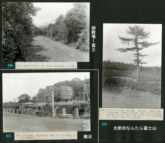 https://blog-001.west.edge.storage-yahoo.jp/res/blog-fe-4e/bazu55555/folder/725107/75/33265575/img_10_m?1505610950
