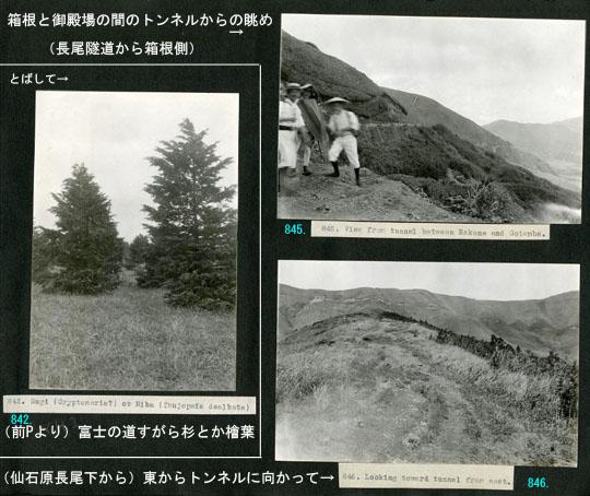 https://blog-001.west.edge.storage-yahoo.jp/res/blog-fe-4e/bazu55555/folder/725107/75/33265575/img_11_m?1505610950