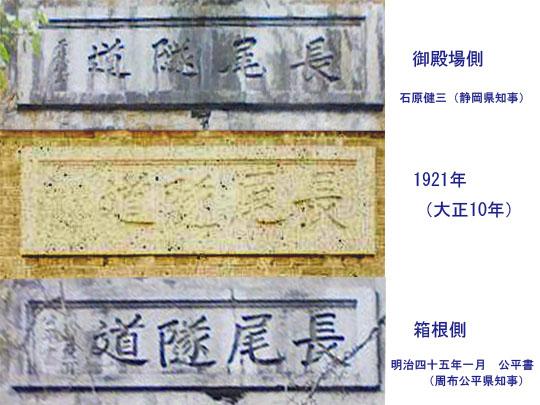 https://blog-001.west.edge.storage-yahoo.jp/res/blog-fe-4e/bazu55555/folder/725107/75/33265575/img_14_m?1505610950