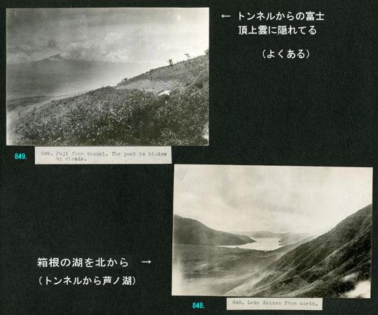 https://blog-001.west.edge.storage-yahoo.jp/res/blog-fe-4e/bazu55555/folder/725107/75/33265575/img_15_m?1505610950
