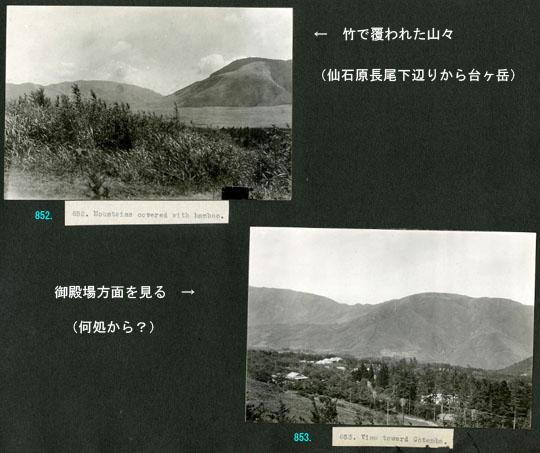 https://blog-001.west.edge.storage-yahoo.jp/res/blog-fe-4e/bazu55555/folder/725107/75/33265575/img_17_m?1505610950