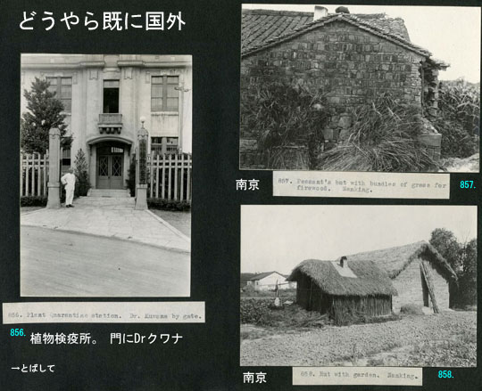 https://blog-001.west.edge.storage-yahoo.jp/res/blog-fe-4e/bazu55555/folder/725107/75/33265575/img_18_m?1505610950