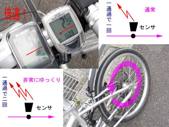 https://blog-001.west.edge.storage-yahoo.jp/res/blog-fe-4e/bazu55555/folder/109965/91/33263191/img_14_m?1505415207