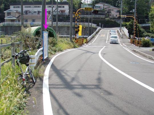 https://blog-001.west.edge.storage-yahoo.jp/res/blog-fe-4e/bazu55555/folder/109946/16/33274616/img_0_m?1506299601