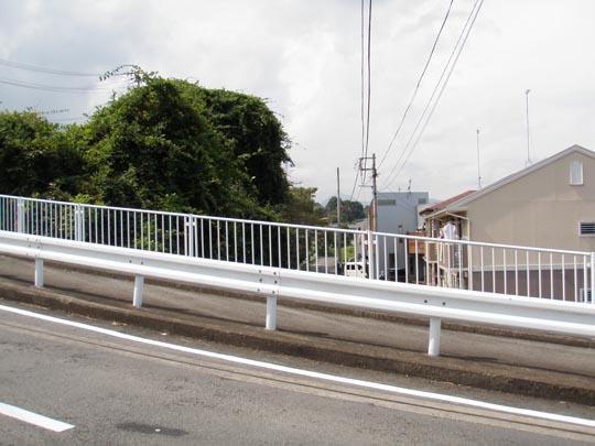 https://blog-001.west.edge.storage-yahoo.jp/res/blog-fe-4e/bazu55555/folder/109946/16/33274616/img_3_m?1506299601