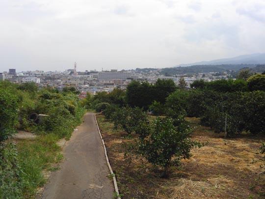 https://blog-001.west.edge.storage-yahoo.jp/res/blog-fe-4e/bazu55555/folder/109946/16/33274616/img_5_m?1506299601