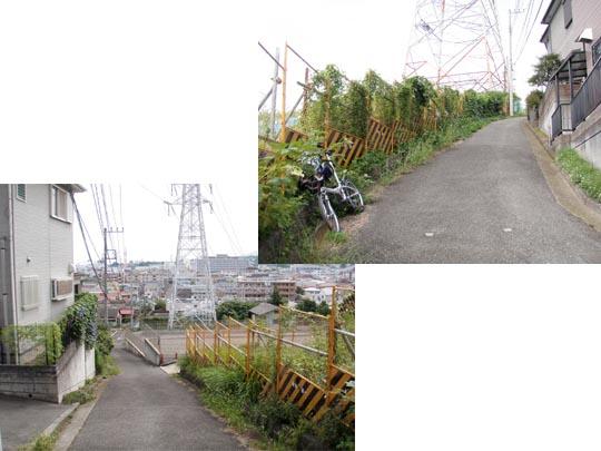 https://blog-001.west.edge.storage-yahoo.jp/res/blog-fe-4e/bazu55555/folder/109946/16/33274616/img_6_m?1506299601