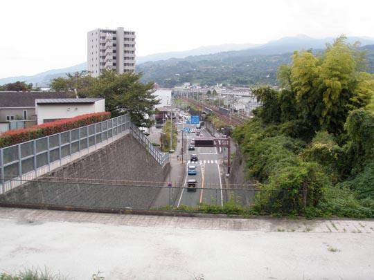 https://blog-001.west.edge.storage-yahoo.jp/res/blog-fe-4e/bazu55555/folder/109946/16/33274616/img_8_m?1506299601