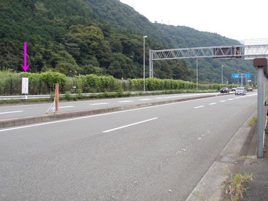 https://blog-001.west.edge.storage-yahoo.jp/res/blog-fe-4e/bazu55555/folder/109946/16/33274616/img_10_m?1506299601
