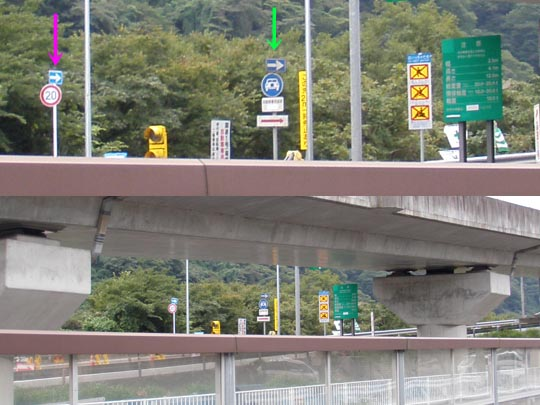 https://blog-001.west.edge.storage-yahoo.jp/res/blog-fe-4e/bazu55555/folder/109946/16/33274616/img_12_m?1506299601