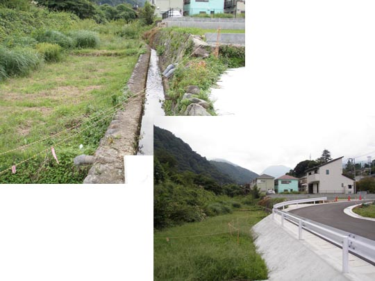 https://blog-001.west.edge.storage-yahoo.jp/res/blog-fe-4e/bazu55555/folder/109946/16/33274616/img_16_m?1506299601