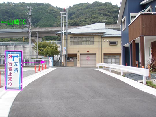 https://blog-001.west.edge.storage-yahoo.jp/res/blog-fe-4e/bazu55555/folder/109946/16/33274616/img_17_m?1506299601