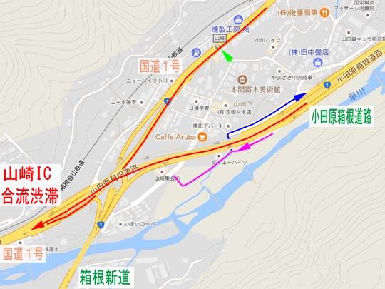 https://blog-001.west.edge.storage-yahoo.jp/res/blog-fe-4e/bazu55555/folder/109946/16/33274616/img_23_m?1506299601