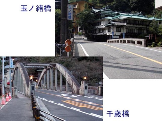 https://blog-001.west.edge.storage-yahoo.jp/res/blog-fe-4e/bazu55555/folder/109946/52/33277452/img_1_m?1506516108