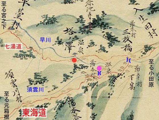 https://blog-001.west.edge.storage-yahoo.jp/res/blog-fe-4e/bazu55555/folder/109946/52/33277452/img_3_m?1506516108