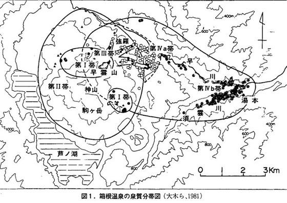 https://blog-001.west.edge.storage-yahoo.jp/res/blog-fe-4e/bazu55555/folder/109946/52/33277452/img_7_m?1506516108