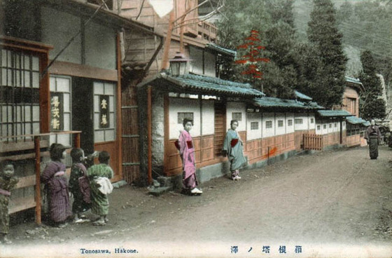 https://blog-001.west.edge.storage-yahoo.jp/res/blog-fe-4e/bazu55555/folder/109946/52/33277452/img_8_m?1506516108